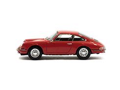 911 F (65-73)
