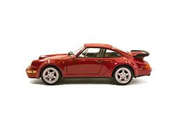 911 G (74-89)