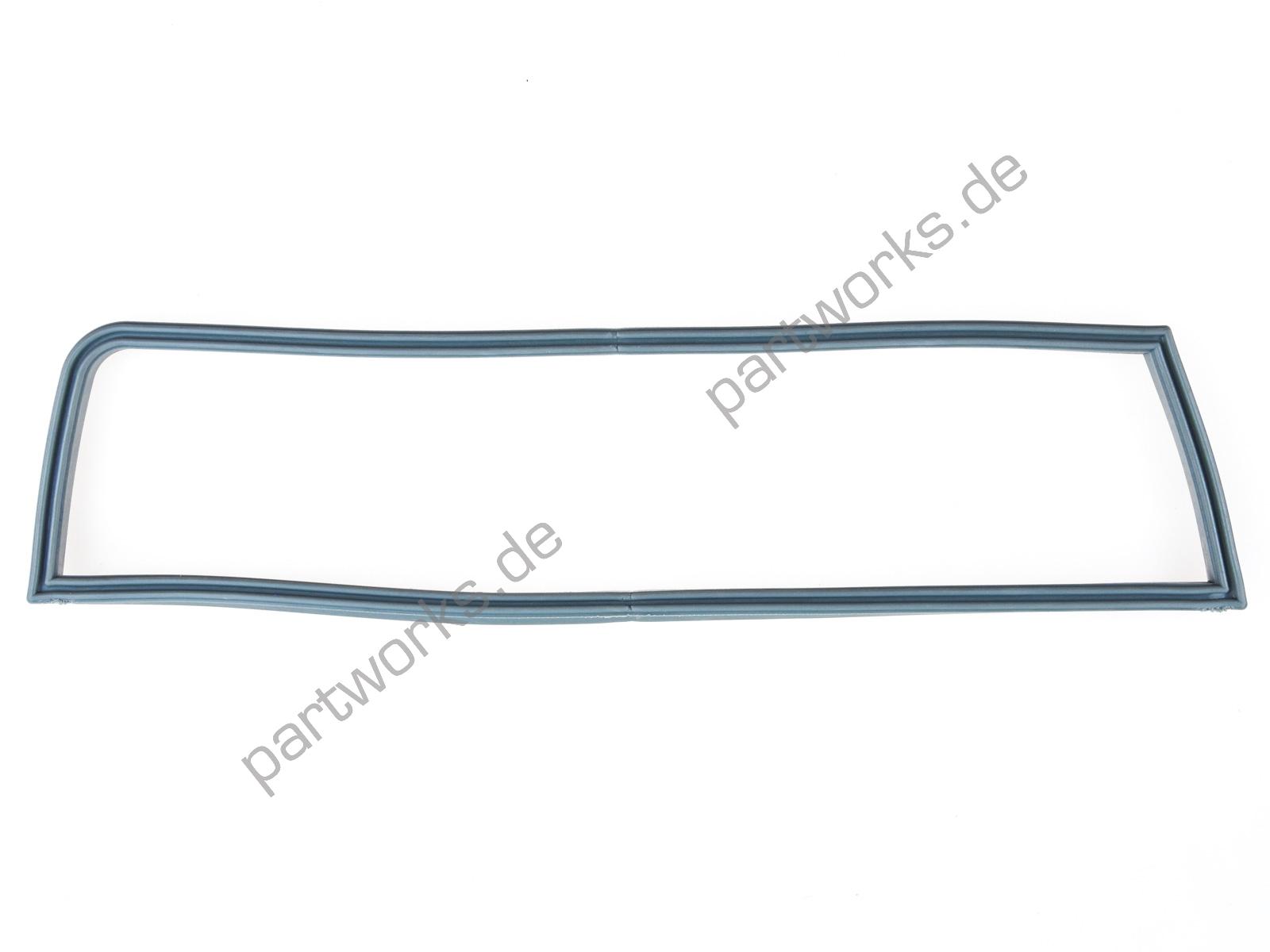Dichtung Blinker für Porsche 911 2.0 -69 901 vorne LINKS